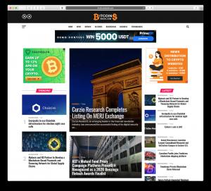 bitcoinssBrain.com