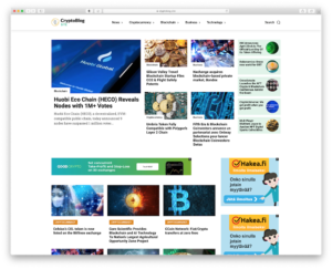 CryptoBlog.site
